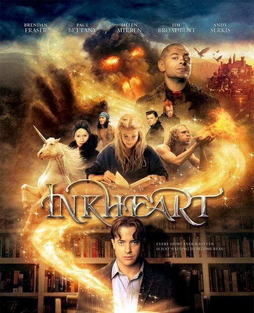 Pehli Mulakat Nu Officials Vedio Download: DOWNLOAD FREE MP4 MOVIES: Inkheart