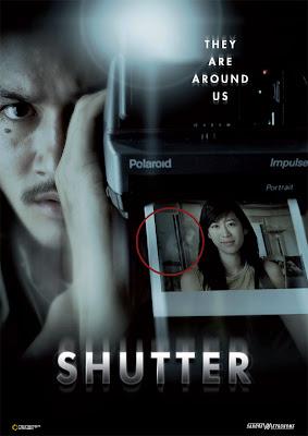 http://1.bp.blogspot.com/_oxbuA5BxEEE/SXdcU6l88jI/AAAAAAAAAPg/HvD8sMupKvg/s1600/shutter_poster.jpg