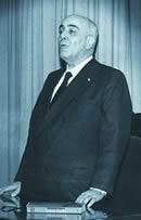 Prof. Dr. Plinio Corrêa de Oliveira