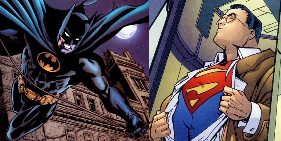 [batman_superman.JPG]