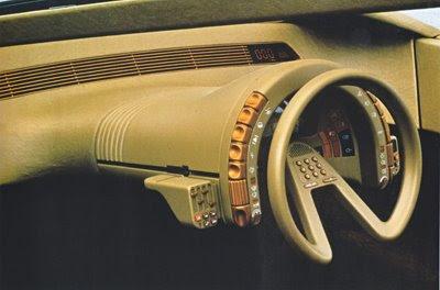 b969f3b679e6 как пример - футуристический концеткар 80х  http://www.todayandtomorrow.net/wp-content/uploads/2009/04/karin_1.jpg