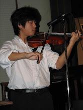Kuan Liu