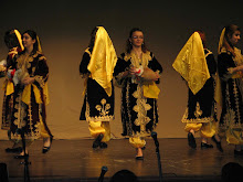 Turkish dance 2
