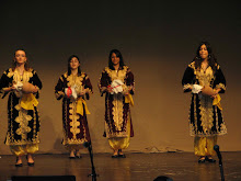 Turkish dance 3