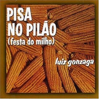 Various - Baião De Viramundo: Tribute To Luiz Gonzaga