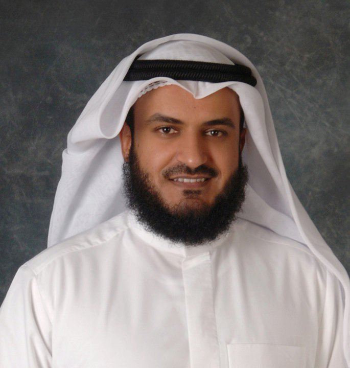 تحميل الشيخ مشارى راشد mp3