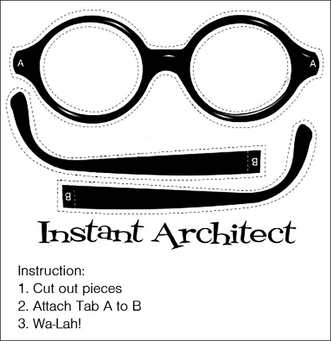 [instant_architect_architecture_le_corbusier.jpg]