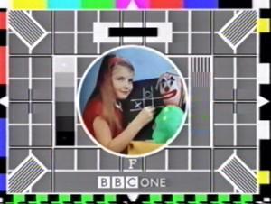 [tcf_bbc1_051097.jpg]