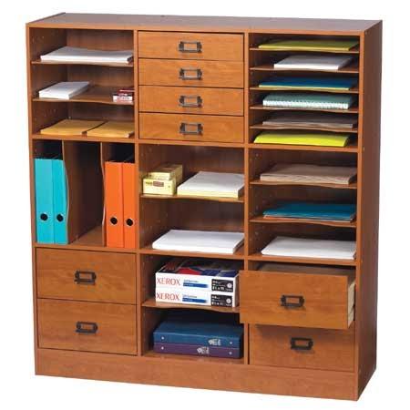 nathalie meuble scrapbook. Black Bedroom Furniture Sets. Home Design Ideas