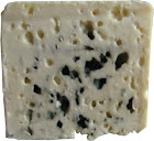 4. Le Roquefort