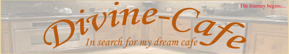 Divine-Cafe