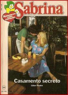 PDF BLINDADO LIVRO CASAMENTO