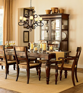 Dining Room Inspiration Sis Bliss