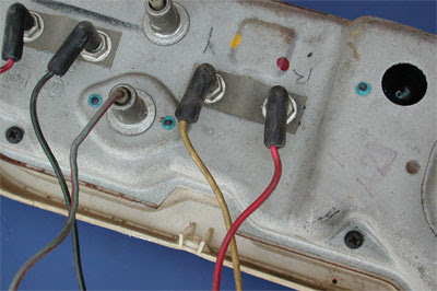 virginia classic mustang blog does my 1965 mustang (with gauge 1966 Mustang Headlight Wiring Diagram 1966 mustang ammeter wiring diagram 1966 Mustang Clutch Diagram 1966 Mustang Color Wiring Diagram Ford Mustang Wiring Diagram