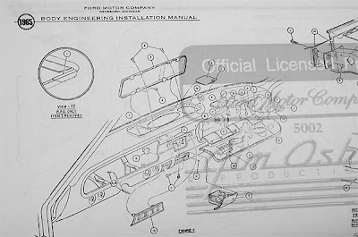 Wiring diagram manual form 7795p 65 4k wiki wallpapers 2018 wiring diagram manual form 7795p 65 virginia classic mustang blog june 2008design asfbconference2016 Choice Image