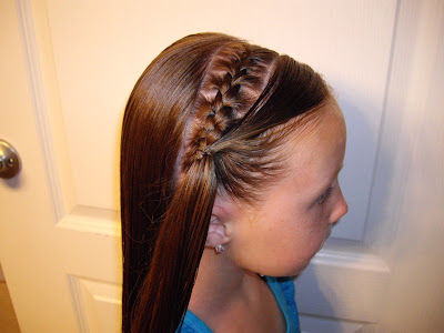 Hairstyle For Picture Day Hairstyles For Girls Princess