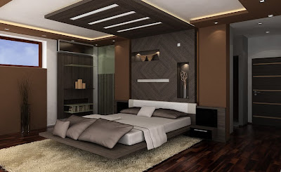 PTSZ BELSPTSZ BLOG Modern hlszoba kialaktsok  Modern Bedroom Ideas