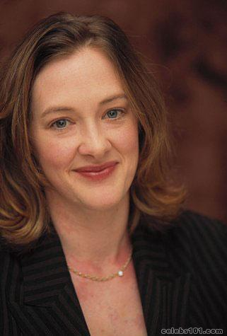 Anonymously Blogging Joan Cusack Find bill cusack's contact information, age, background check, white pages, criminal records, photos, relatives, social networks & resume. anonymously blogging blogger