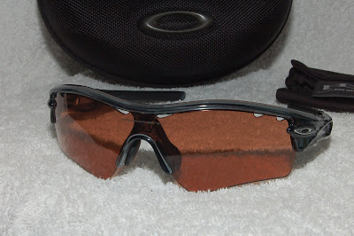 a1d86c8b1ac73 Oakley Radar Path Crystal Black with VR28 Lens