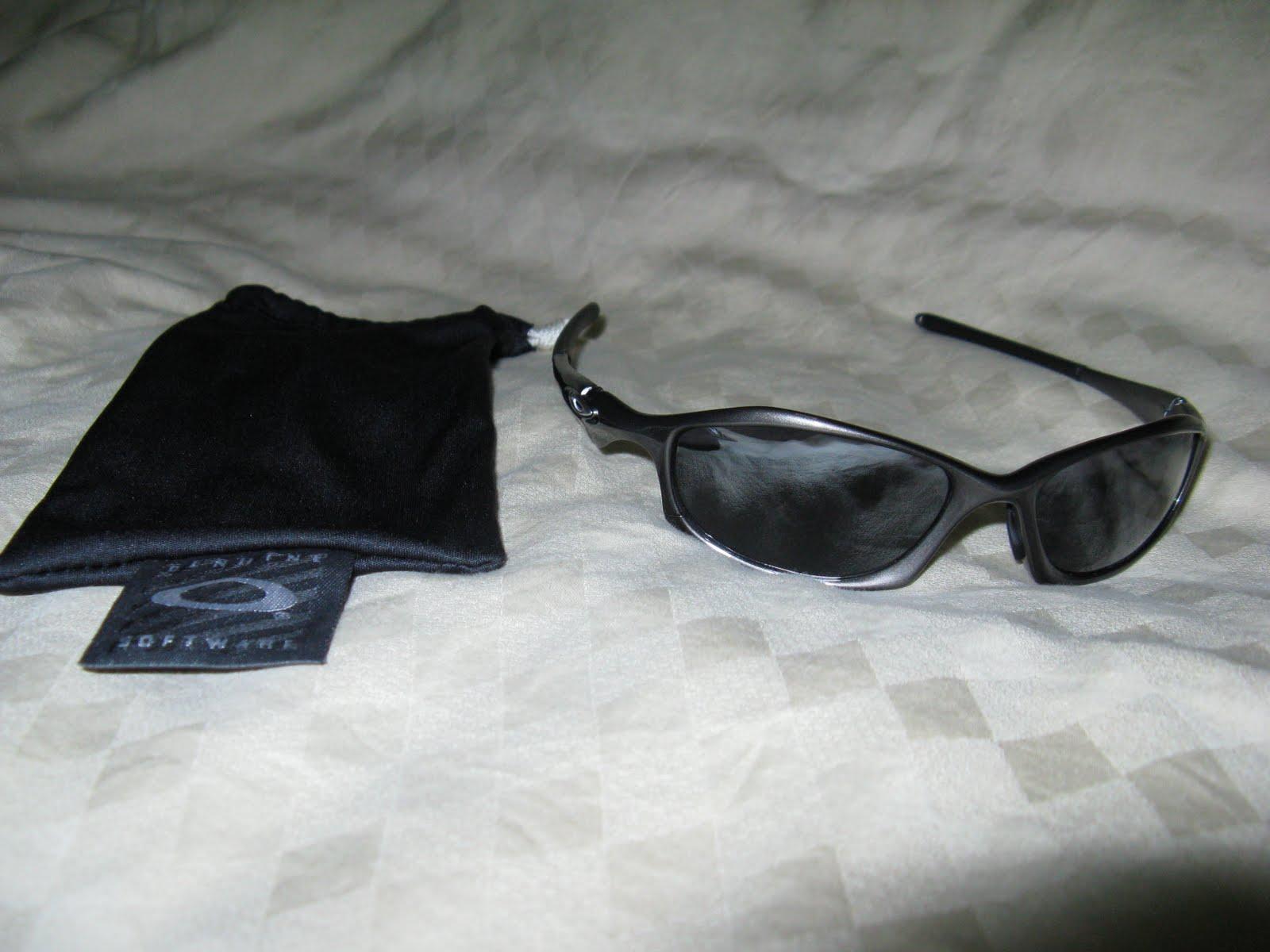 8d7b1440db Black Iridium Oakley Lens « Heritage Malta
