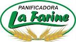 PANIFICADORA LA FARINE, UMA DELÍCIA A CADA MORDIDA!