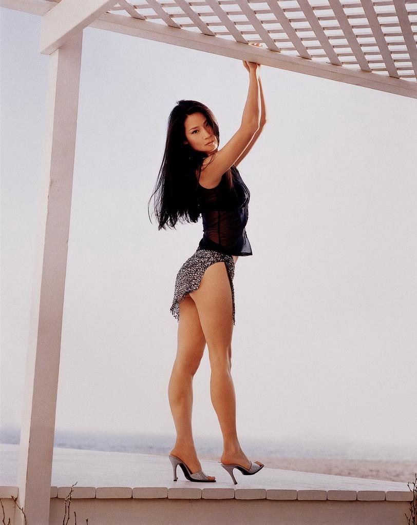 Female Best Legs Galleries 87