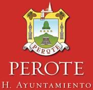 H. Ayuntamiento de Perote 2008-2010