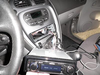 autoaccessoris mataro citroen xsara picasso radio cd altavoces. Black Bedroom Furniture Sets. Home Design Ideas