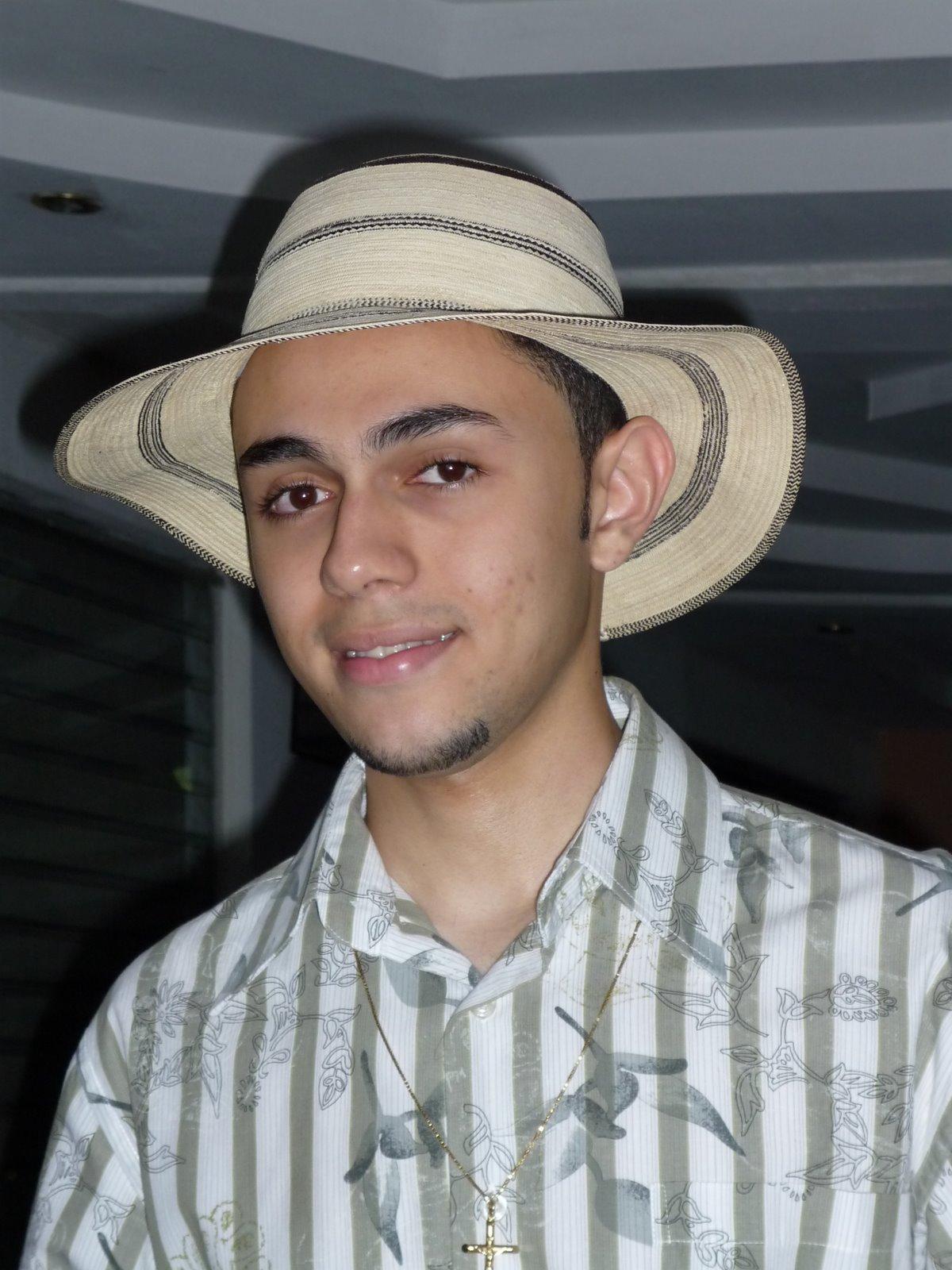 [Antonio+el+19+de+julio+de+2008.JPG]