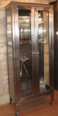 https://i2.wp.com/1.bp.blogspot.com/_p1q-E5wrrrQ/R_MLw0OUcnI/AAAAAAAAAUE/zlrzHweSHgY/s400/metal+cabinet.jpg