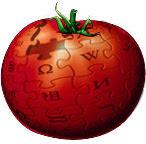 habitaquo tomate wikipedia
