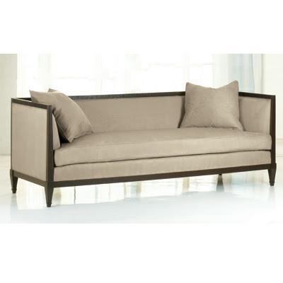 Pleasing Boconcept Sofa Barbie Bedding Unemploymentrelief Wooden Chair Designs For Living Room Unemploymentrelieforg