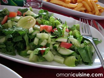 [dhofar_restaurant_3.jpg]