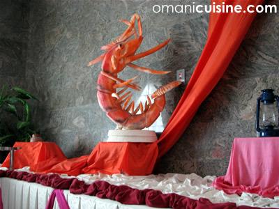 [dhofar_restaurant_5.jpg]
