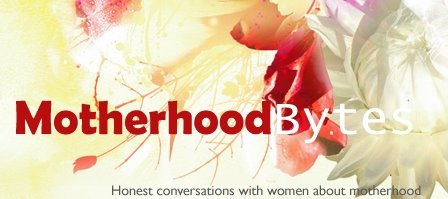 Motherhood Bytes