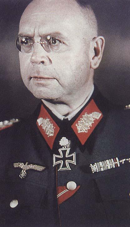 Resultado de imagen para Ernst Baader,