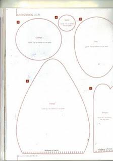 A santinha de natal rn - 3 5