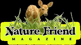 Nature Friend Magazine Review - Marine Corps Nomads