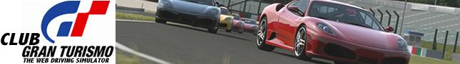 Club Gran Turismo