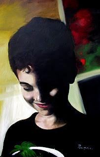 Fernando Penagos Art Works