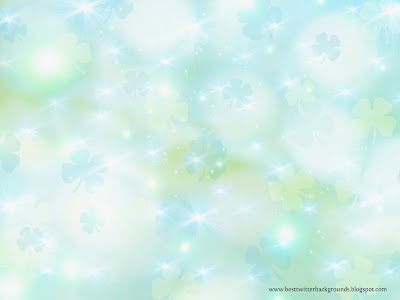 Best Free Twitter Backgrounds - Cool Twitter Wallpapers: Cool free twitter wallpapers