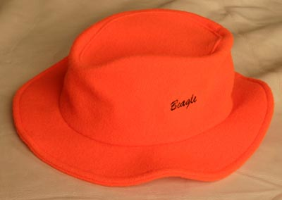 10engines Beagle Outdoor Wear