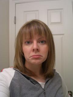 The Smith Family Worst Hair Cut Ever!