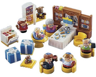 Fun And Education Hanukkah Gifts For Kids Dealrocker On