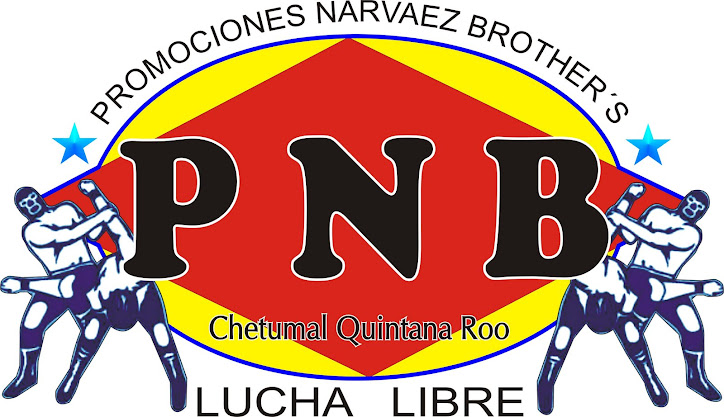 PROMOCIONES NARVAEZ BROTHER´S
