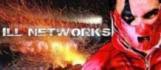 ILL NETWORKS (Imperio Cibernetico)