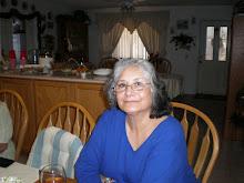 Maria's Visit