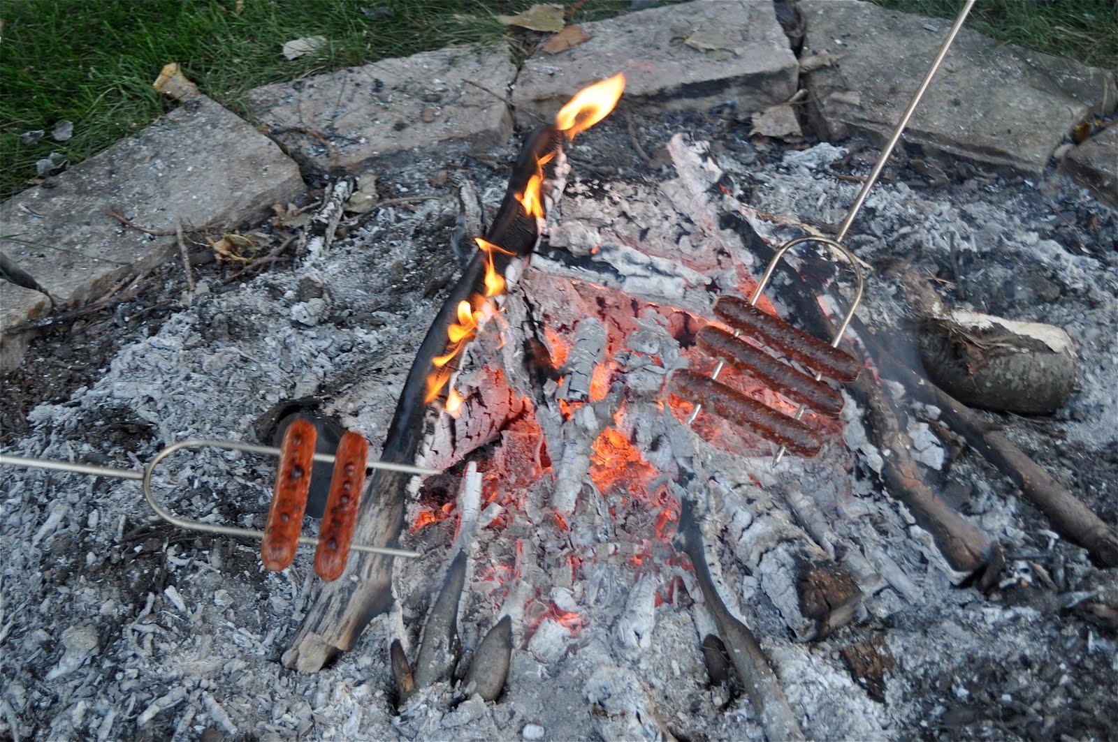 Eagan minnesota swingers tuedays at bonfires