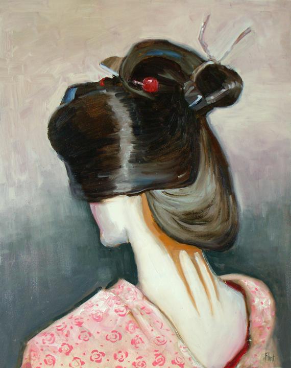 [Geisha+Portrait+II_11]