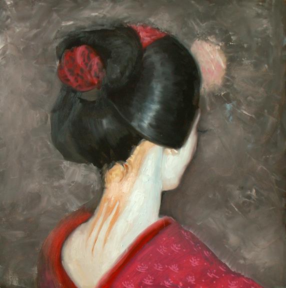 [Geisha+Portrait+Formal_16]